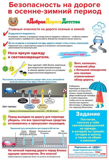 безопасность_на_дороге_в_осенне-зимний_период_big